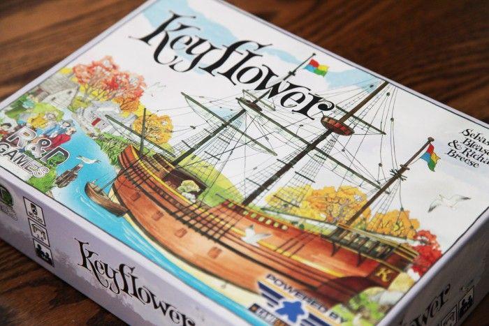 Keyflower-Board-Game-Box-e1402855563154