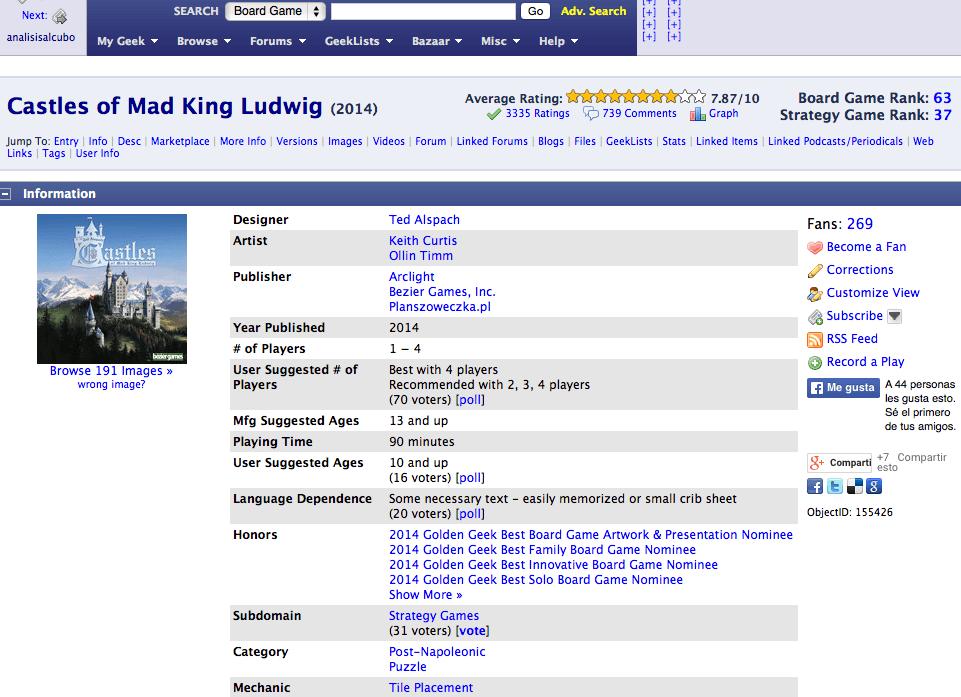 Captura de pantalla 2015-05-11 a las 20.31.32