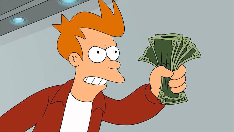 las-5-trampas-del-crowdfunding-en-videojuegos-2