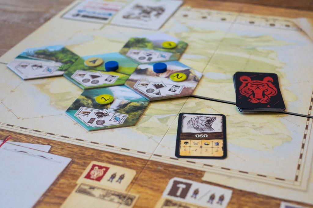 9 juegos solitarios que harán que no eches de menos compañías