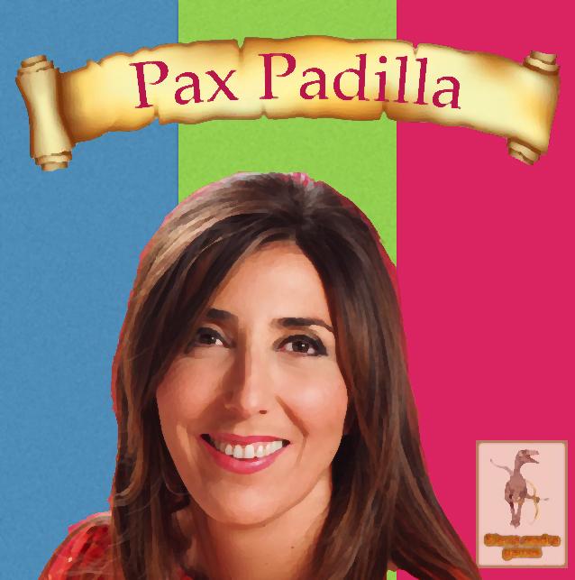 pax padilla