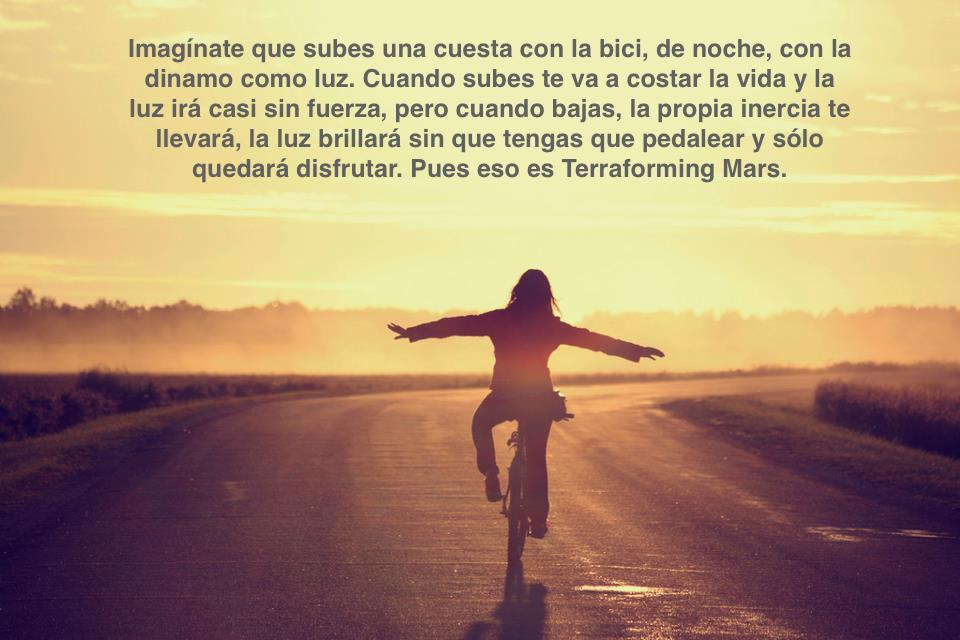 bici-feliz
