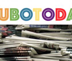 El Cubo Today: La entrada semanal de noticias lúdicas – Semana 40